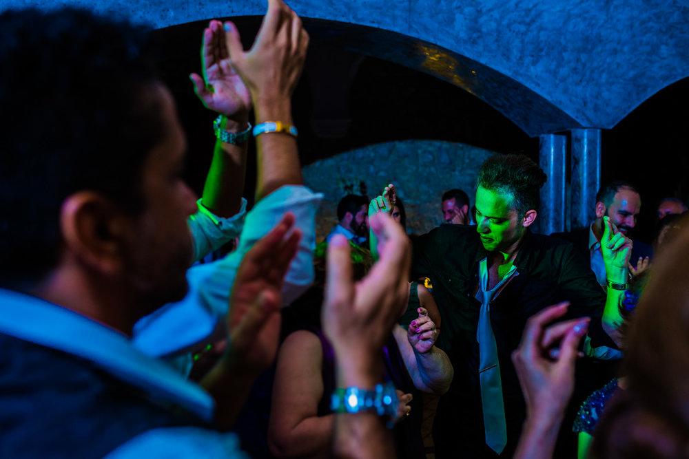Wedroads-Almirall-Font-sitges-marbella-engagement-Rafael-Torres-fotografo-bodas-sevilla-madrid-barcelona-wedding-photographer--85.jpg