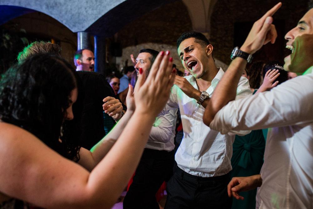 Wedroads-Almirall-Font-sitges-marbella-engagement-Rafael-Torres-fotografo-bodas-sevilla-madrid-barcelona-wedding-photographer--86.jpg