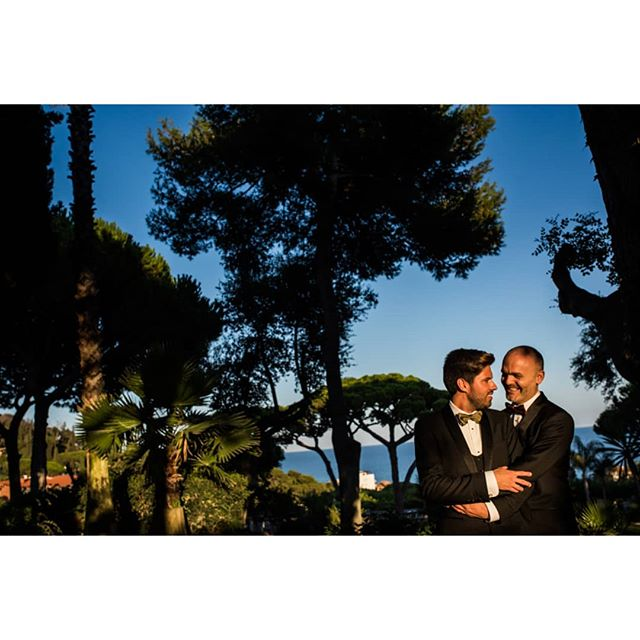 Natural love @punzano_ - www.thewedroads.com - #natural #samesex #groom #weddingday #samesexwedding #feel #barcelona #catalunya #weddinglove #spain #boda #sitges #naturalwedding #instamoment #details #relax #naturaleza #blackandwhite #weddingphoto #weddingphotographer #weddingdays #weddingphotographers #ilove #instagroom #instalove #look #wedroads #loveislove