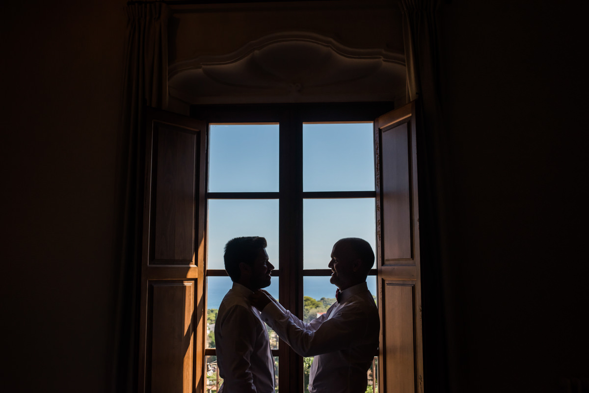 wedroads-boda-hotel-can-mora-de-dalt-punzano-fotografia-bodas-barcelona-weddings-destination-10.jpg