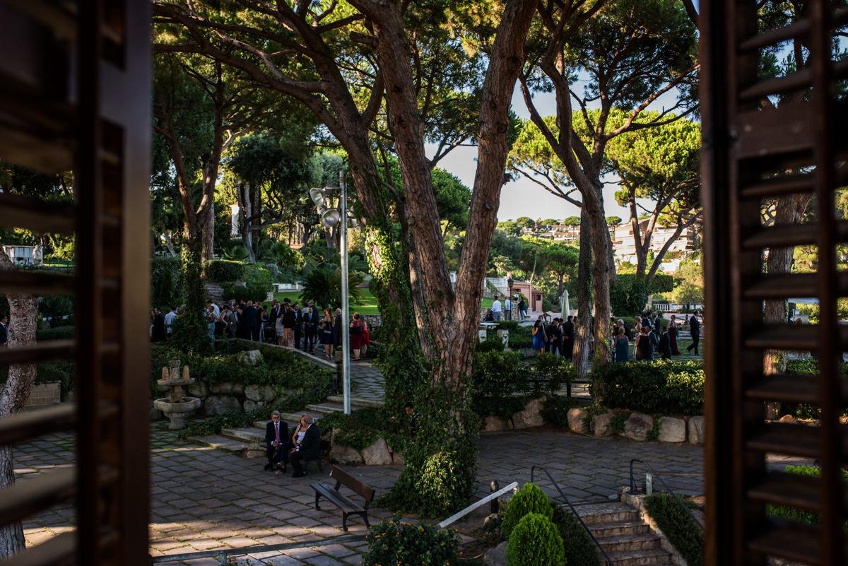 wedroads-boda-hotel-can-mora-de-dalt-punzano-fotografia-bodas-barcelona-weddings-destination-18.jpg