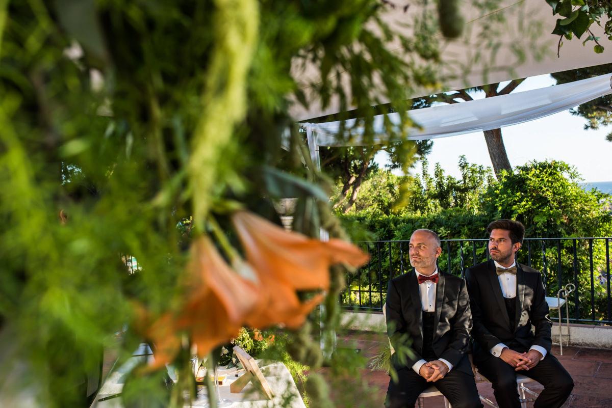 wedroads-boda-hotel-can-mora-de-dalt-punzano-fotografia-bodas-barcelona-weddings-destination-27.jpg