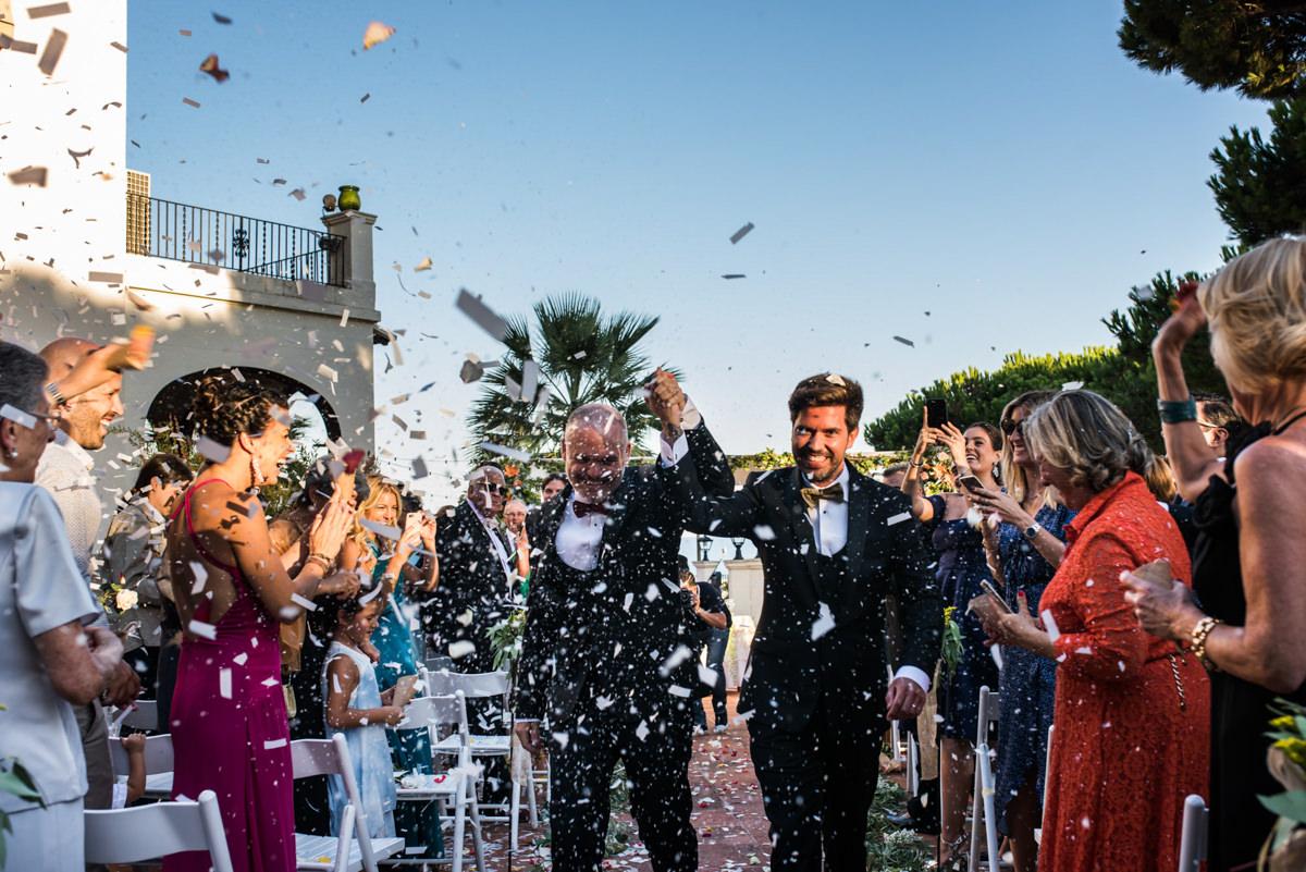 wedroads-boda-hotel-can-mora-de-dalt-punzano-fotografia-bodas-barcelona-weddings-destination-31.jpg