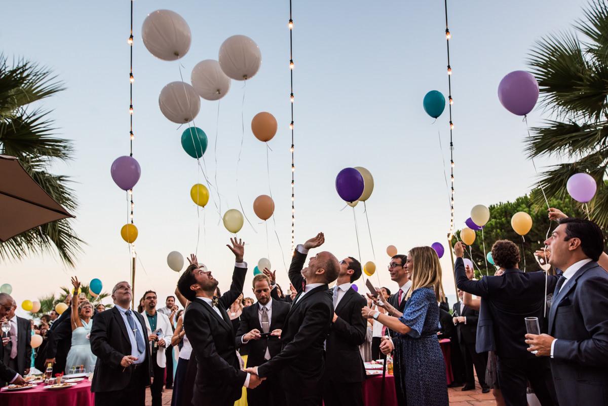 wedroads-boda-hotel-can-mora-de-dalt-punzano-fotografia-bodas-barcelona-weddings-destination-37.jpg
