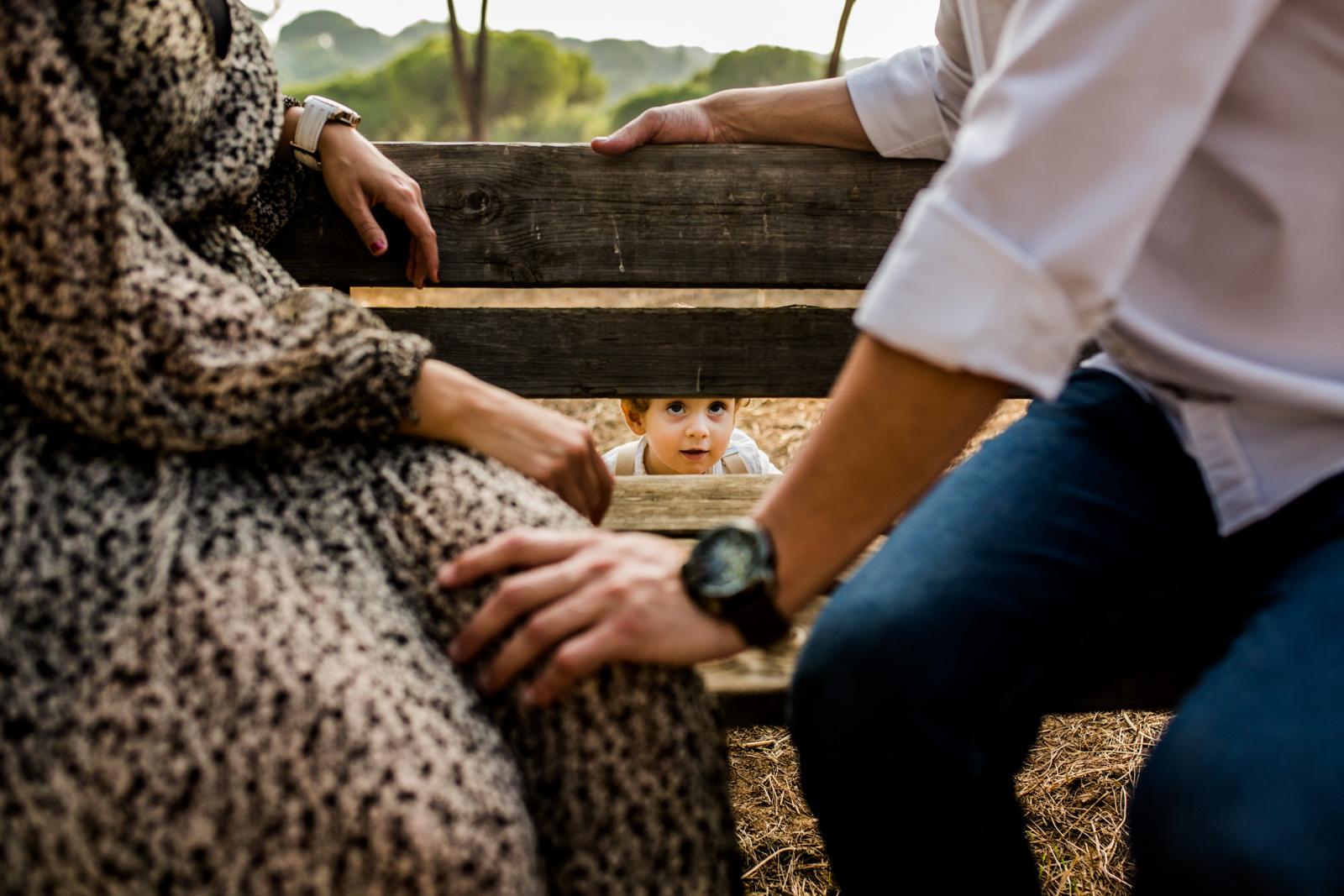 Wedroads-Boda-Sevilla-Parador-Carmona-bridal-engagement-Rafael-Torres-fotografo-bodas-sevilla-madrid-barcelona-wedding-photographer--1.jpg