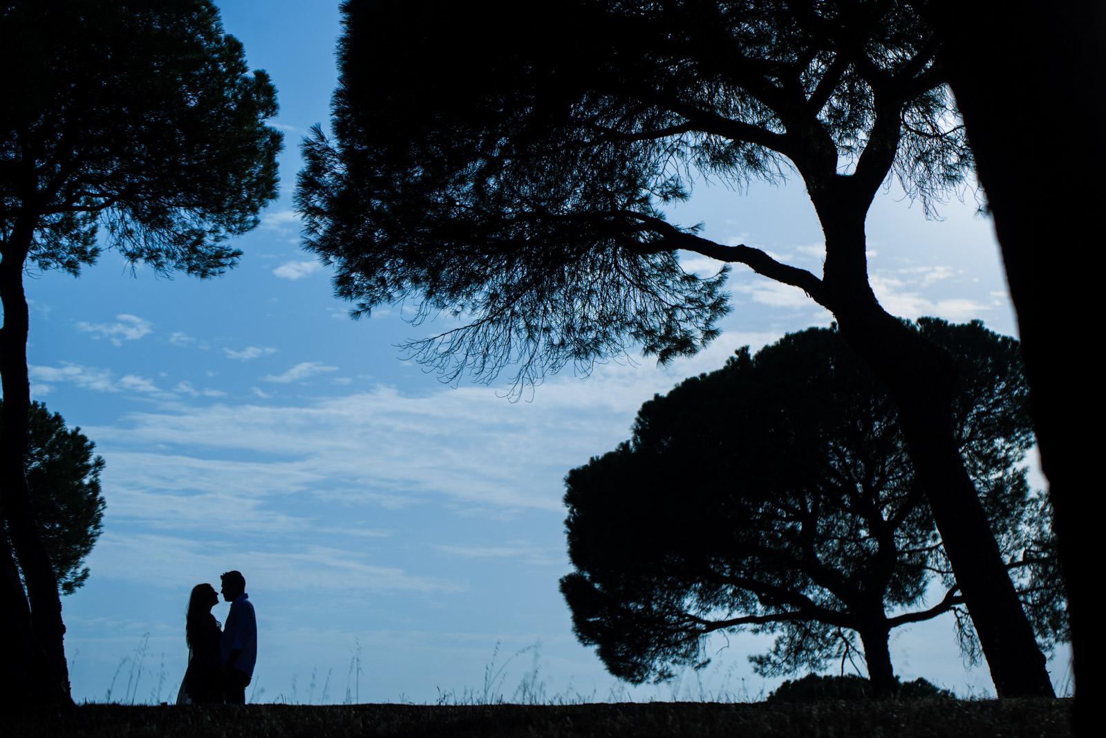Wedroads-Boda-Sevilla-Parador-Carmona-bridal-engagement-Rafael-Torres-fotografo-bodas-sevilla-madrid-barcelona-wedding-photographer--3.jpg