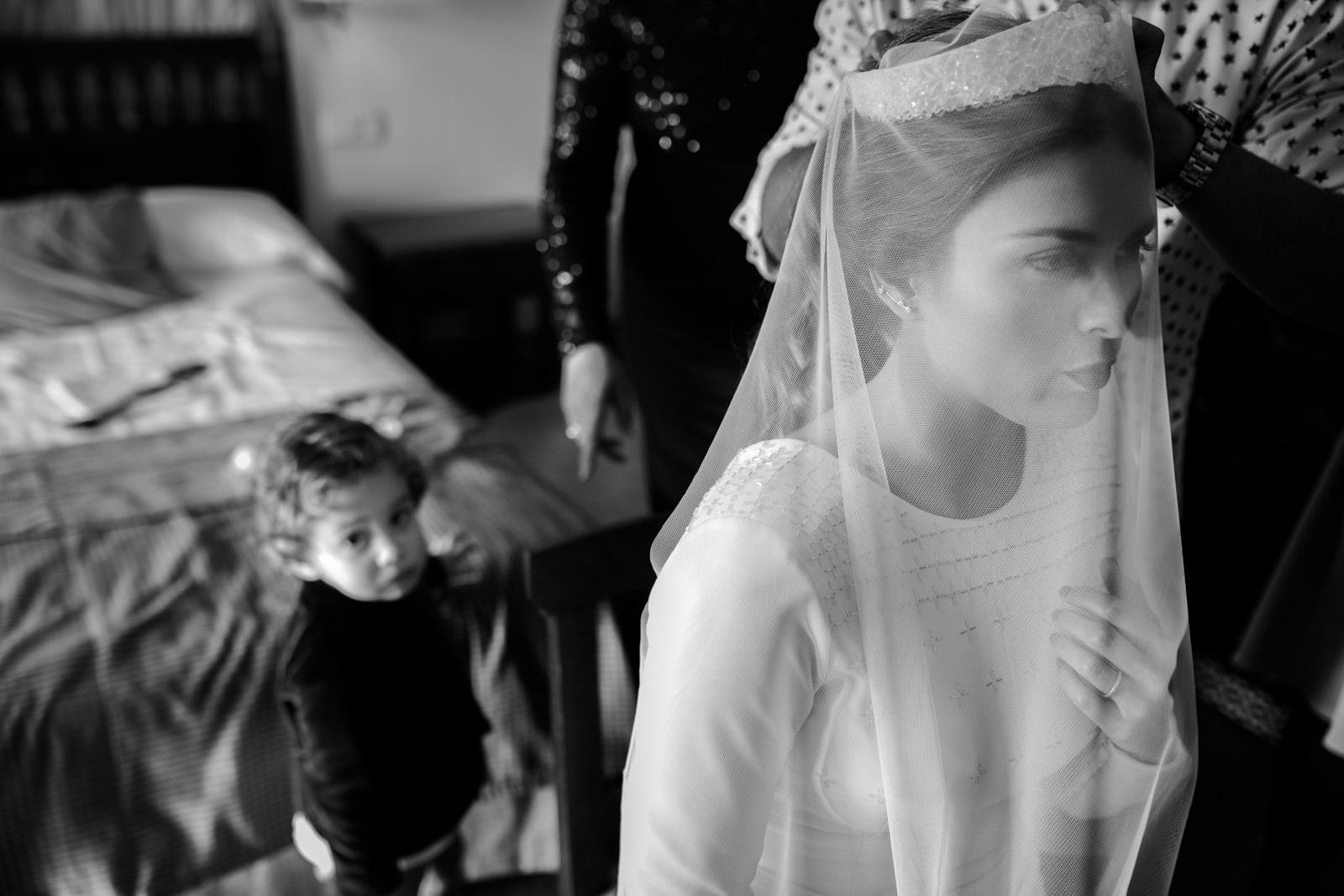 Wedroads-Boda-Sevilla-Parador-Carmona-bridal-engagement-Rafael-Torres-fotografo-bodas-sevilla-madrid-barcelona-wedding-photographer--24.jpg