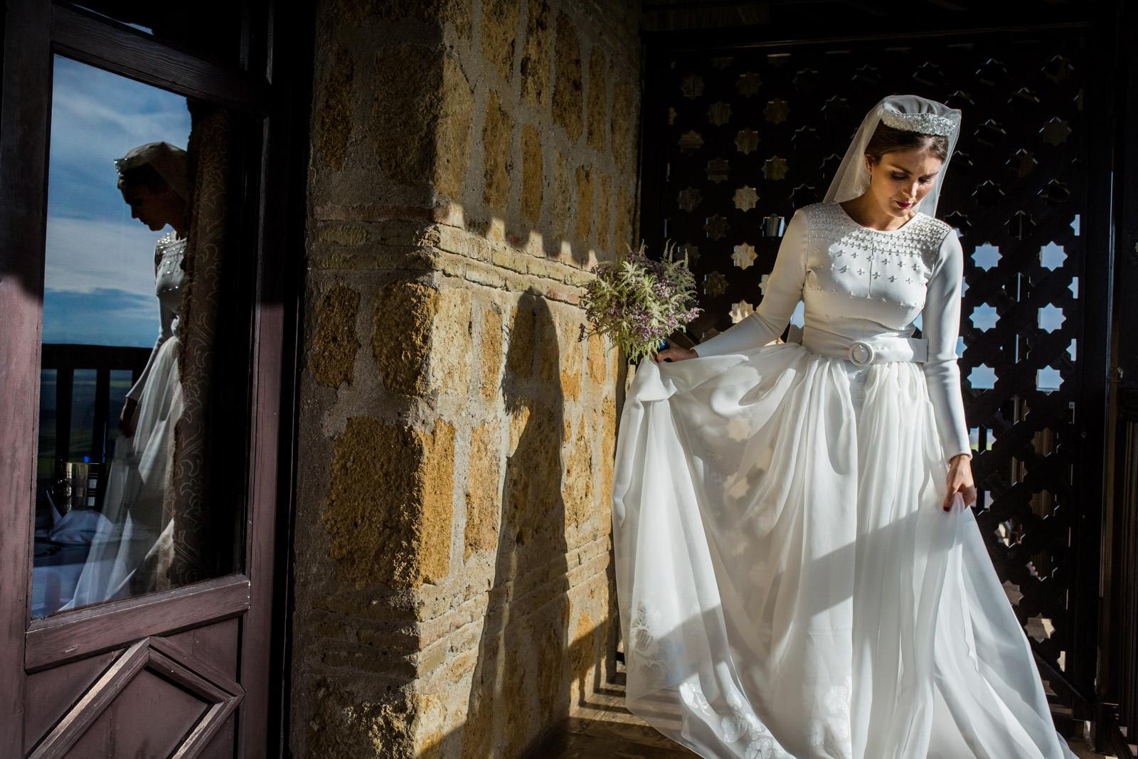 Wedroads-Boda-Sevilla-Parador-Carmona-bridal-engagement-Rafael-Torres-fotografo-bodas-sevilla-madrid-barcelona-wedding-photographer--29.jpg