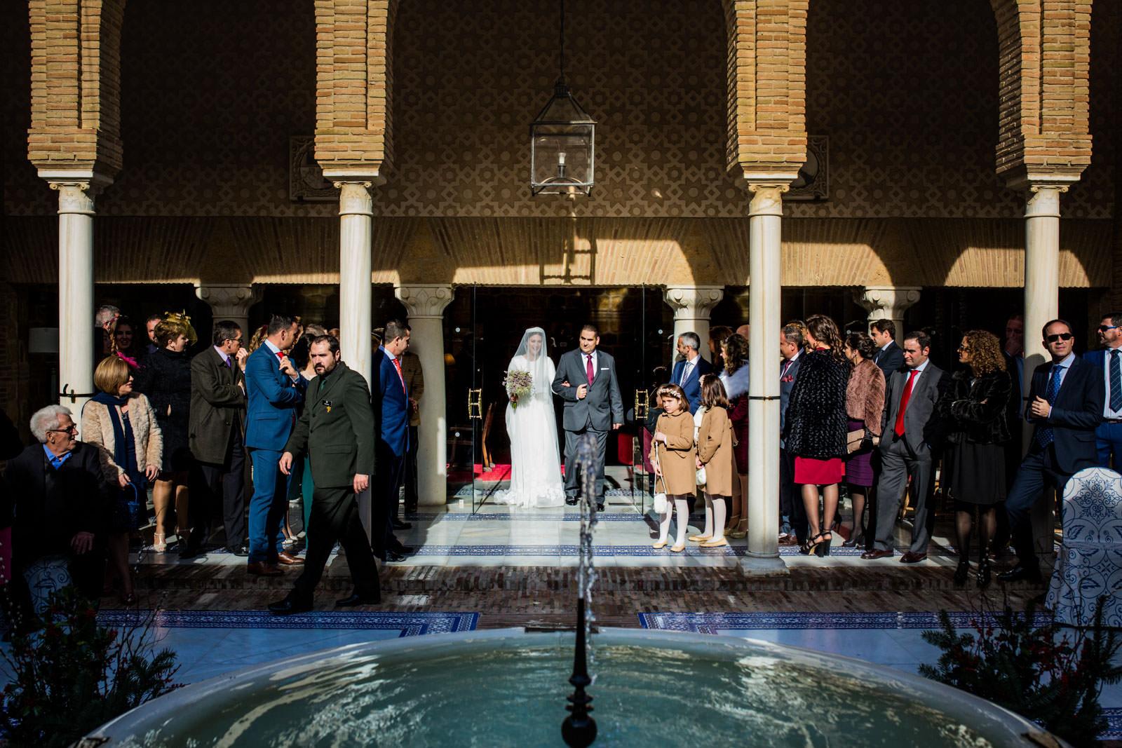 Wedroads-Boda-Sevilla-Parador-Carmona-bridal-engagement-Rafael-Torres-fotografo-bodas-sevilla-madrid-barcelona-wedding-photographer--34.jpg