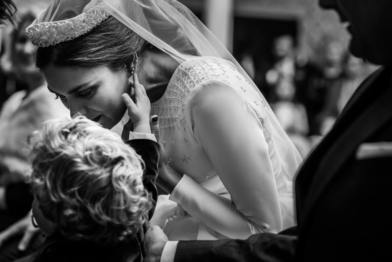 Wedroads-Boda-Sevilla-Parador-Carmona-bridal-engagement-Rafael-Torres-fotografo-bodas-sevilla-madrid-barcelona-wedding-photographer--36.jpg