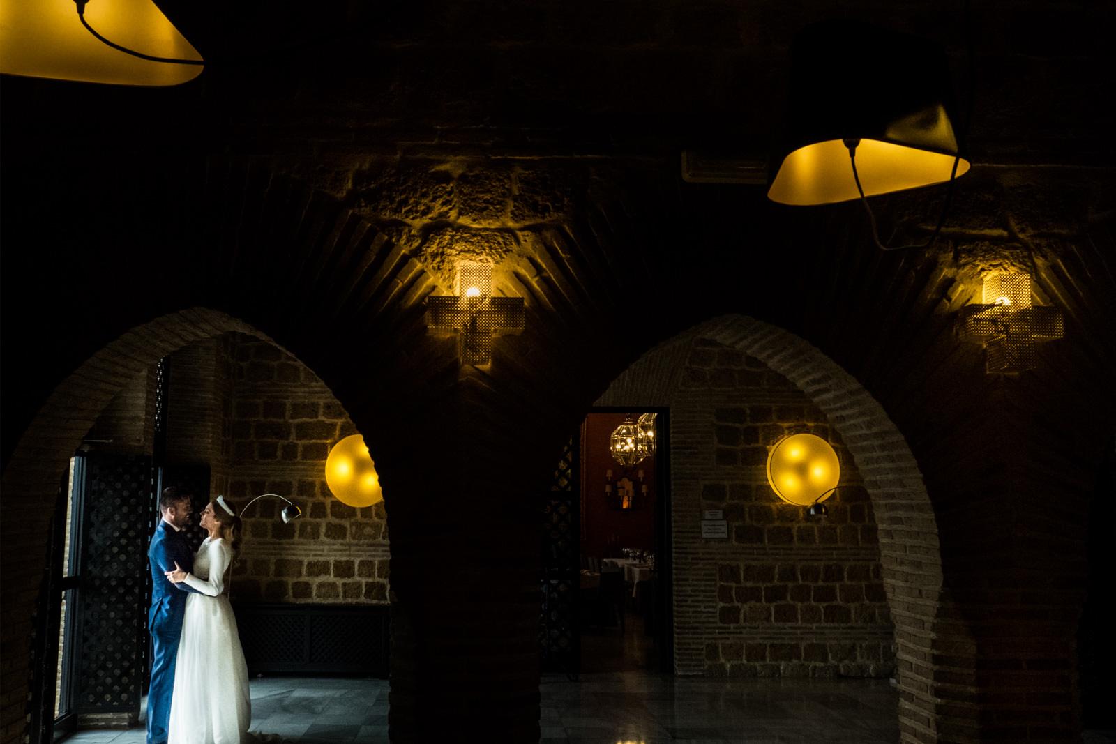 Wedroads-Boda-Sevilla-Parador-Carmona-bridal-engagement-Rafael-Torres-fotografo-bodas-sevilla-madrid-barcelona-wedding-photographer--55.jpg
