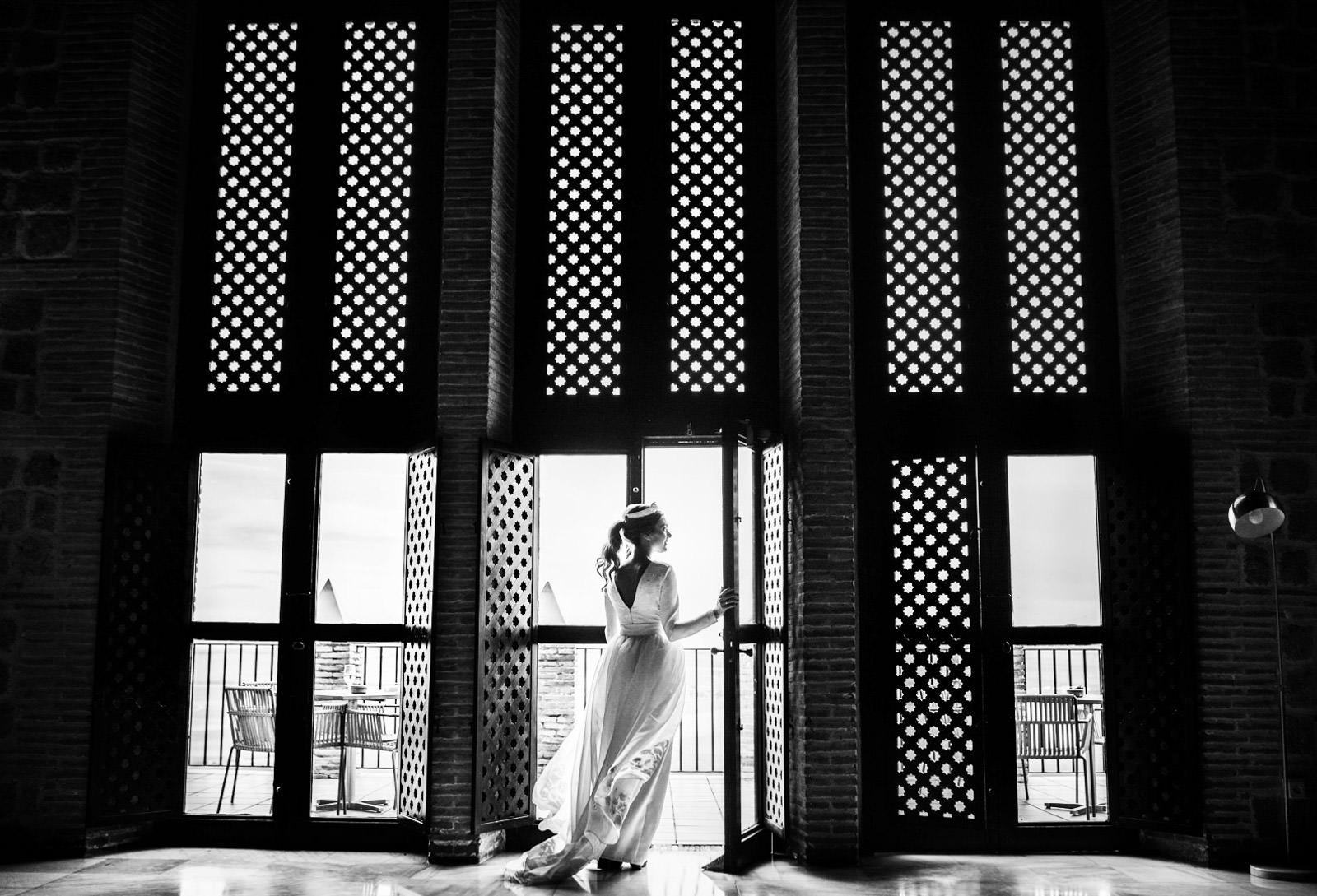 Wedroads-Boda-Sevilla-Parador-Carmona-bridal-engagement-Rafael-Torres-fotografo-bodas-sevilla-madrid-barcelona-wedding-photographer--57.jpg