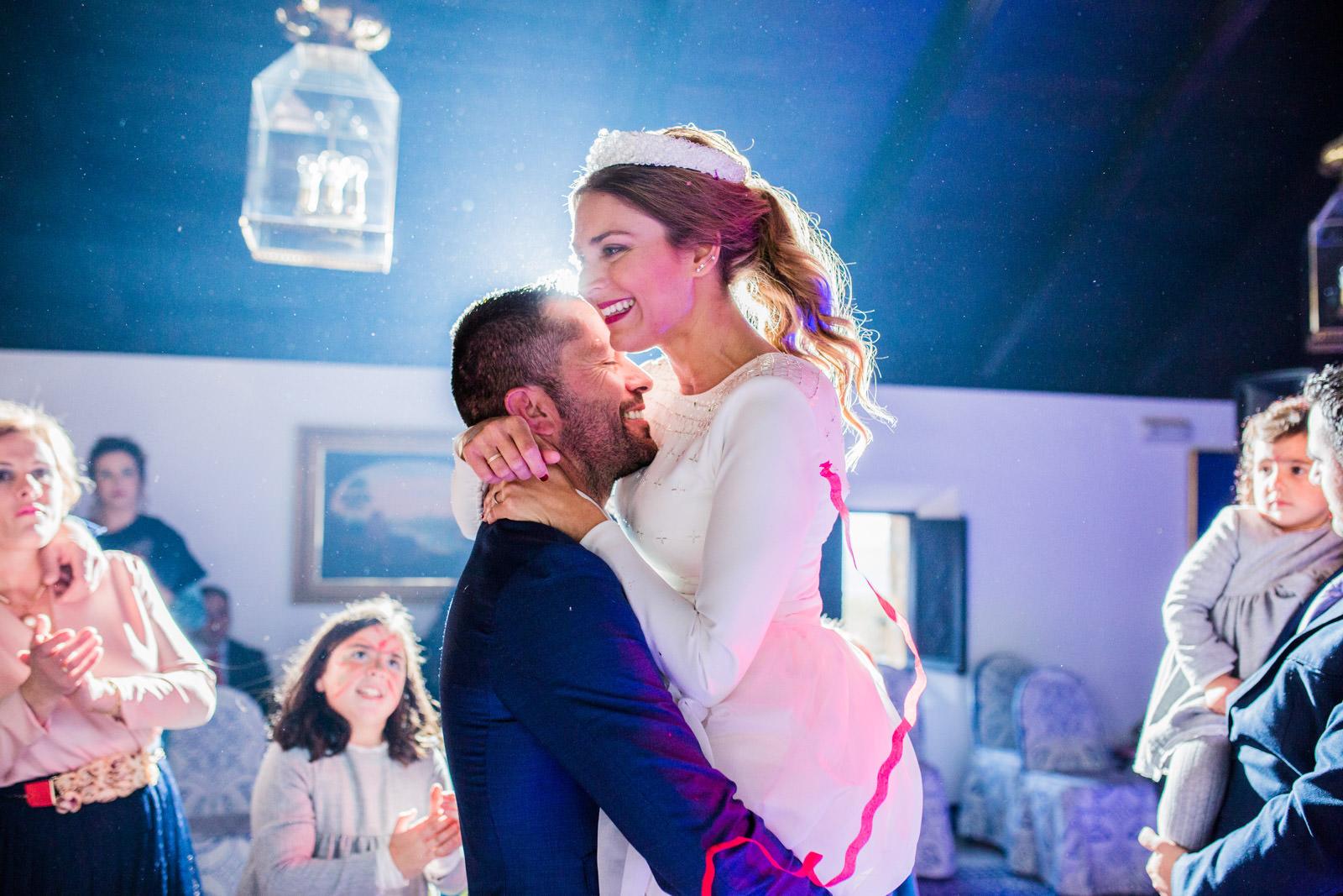 Wedroads-Boda-Sevilla-Parador-Carmona-bridal-engagement-Rafael-Torres-fotografo-bodas-sevilla-madrid-barcelona-wedding-photographer--64.jpg