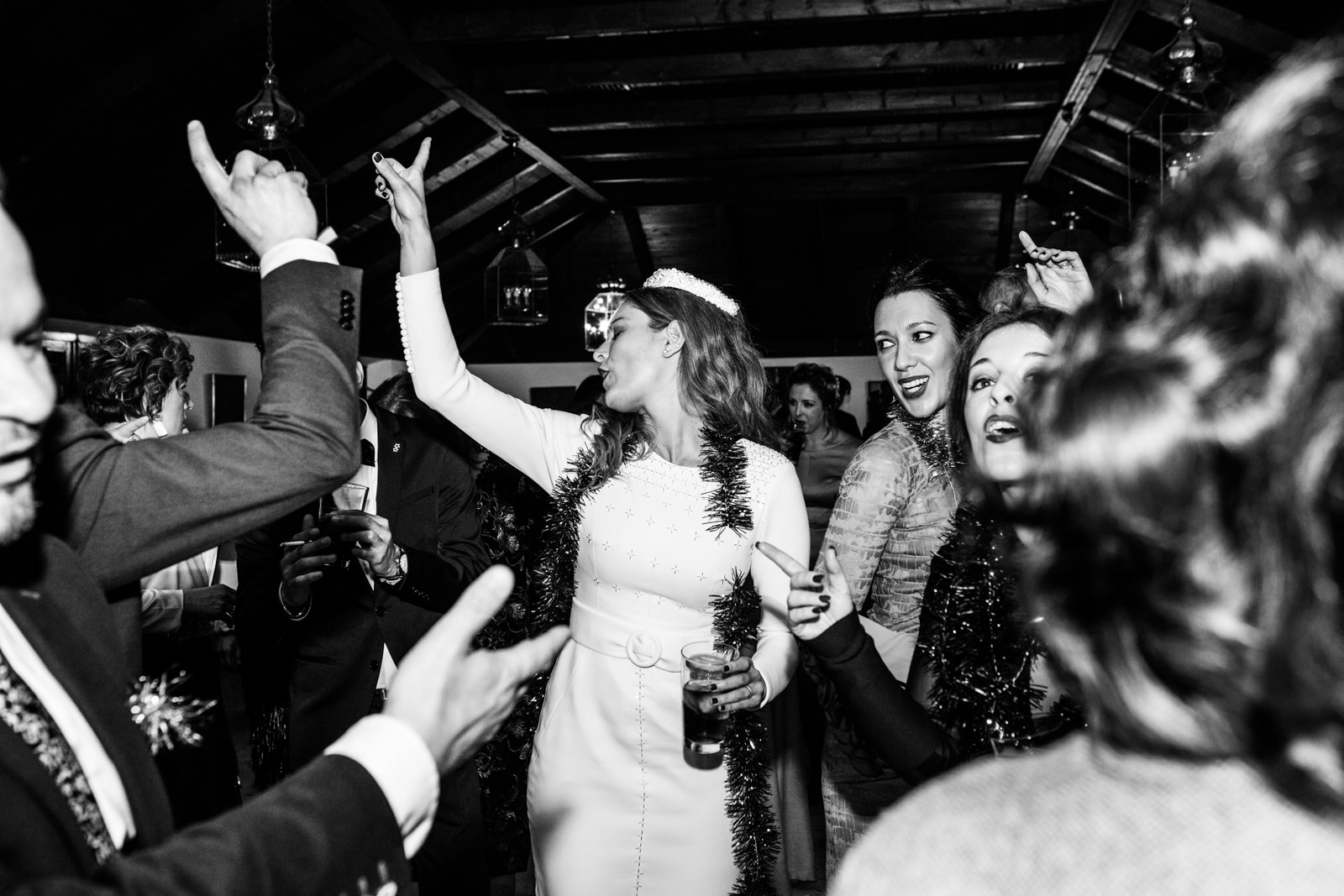 Wedroads-Boda-Sevilla-Parador-Carmona-bridal-engagement-Rafael-Torres-fotografo-bodas-sevilla-madrid-barcelona-wedding-photographer--73.jpg