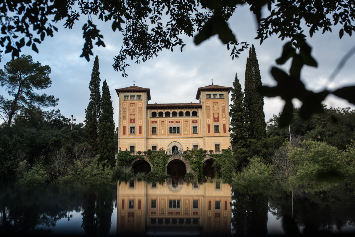 wedroads-boda-castell-bell-reco-argentona-punzano-fotografia-bodas-barcelona-weddings-destination-00.jpg