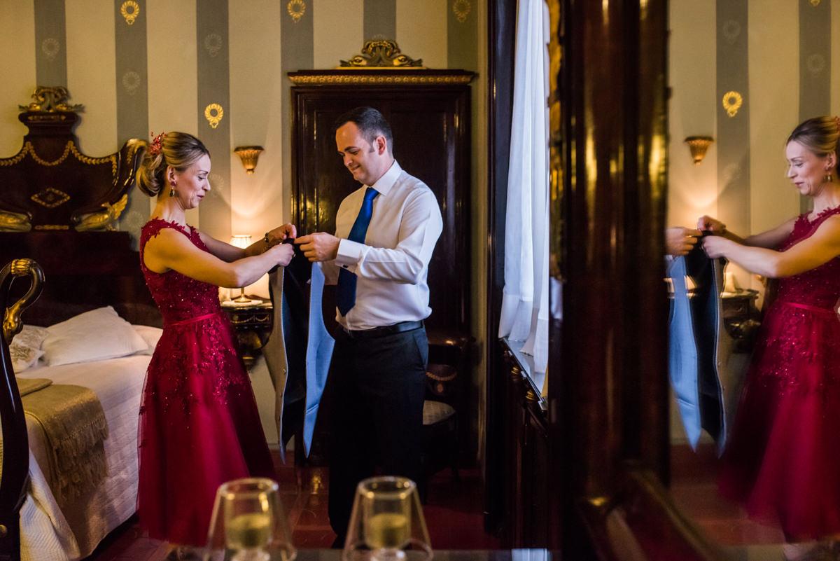 wedroads-boda-castell-bell-reco-argentona-punzano-fotografia-bodas-barcelona-weddings-destination-02.jpg