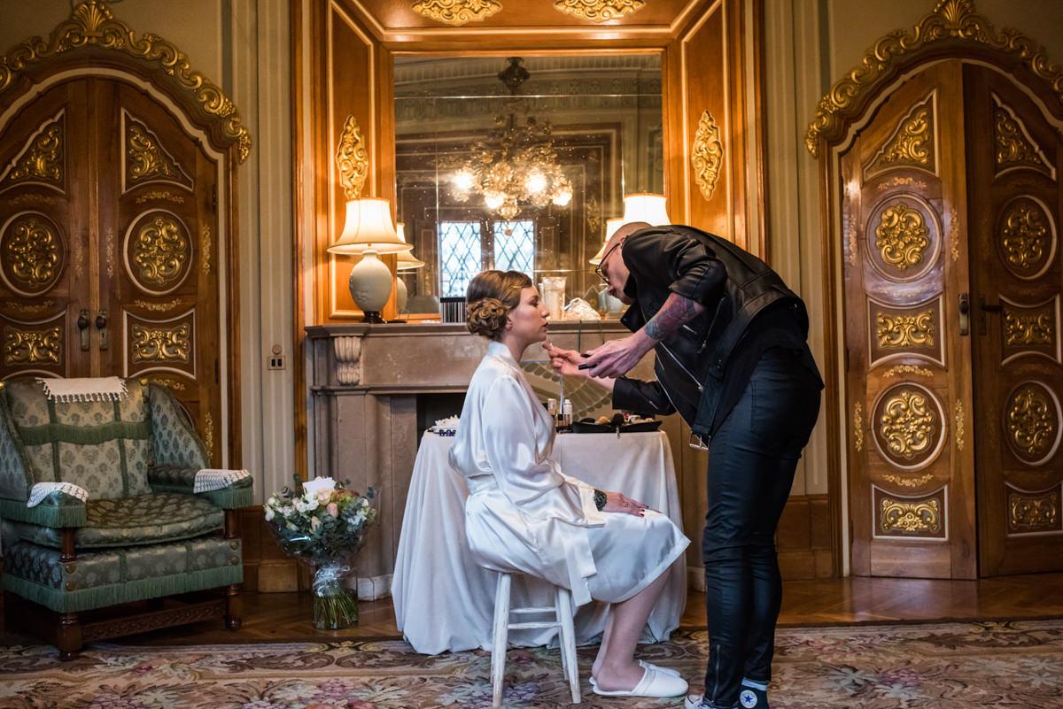 wedroads-boda-castell-bell-reco-argentona-punzano-fotografia-bodas-barcelona-weddings-destination-05.jpg