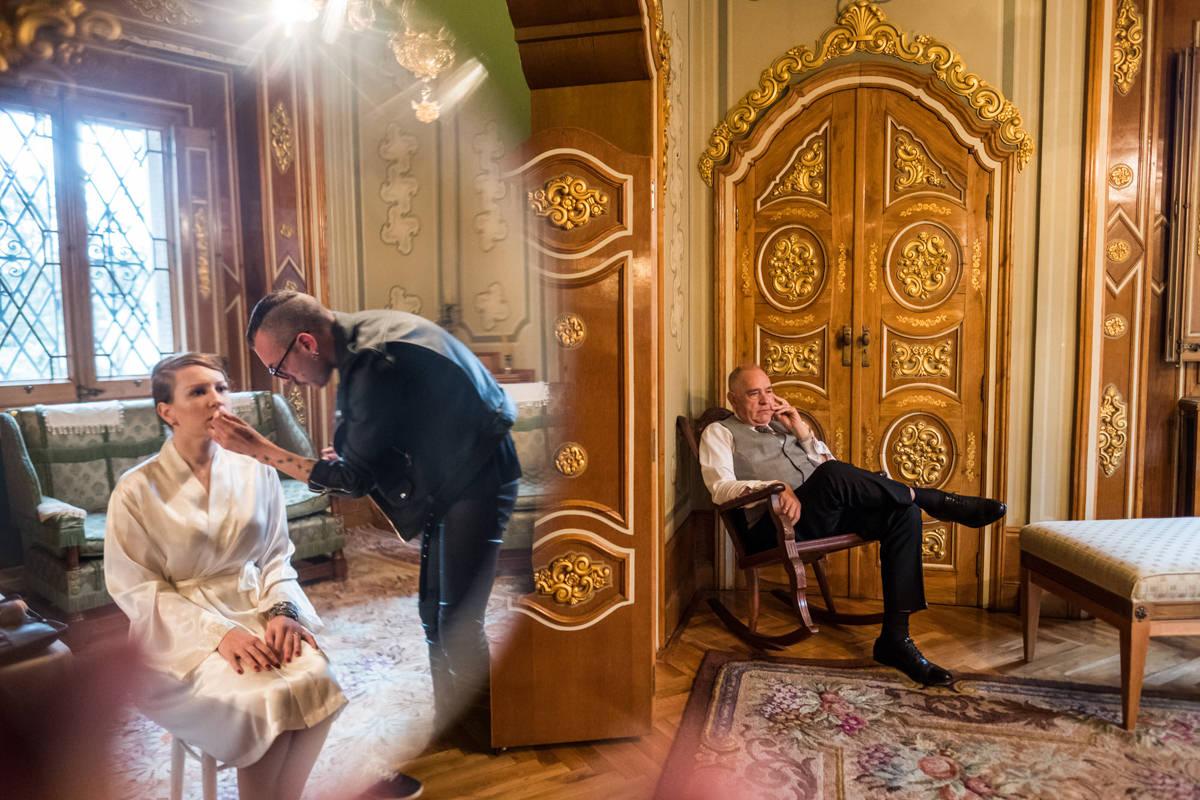 wedroads-boda-castell-bell-reco-argentona-punzano-fotografia-bodas-barcelona-weddings-destination-06.jpg