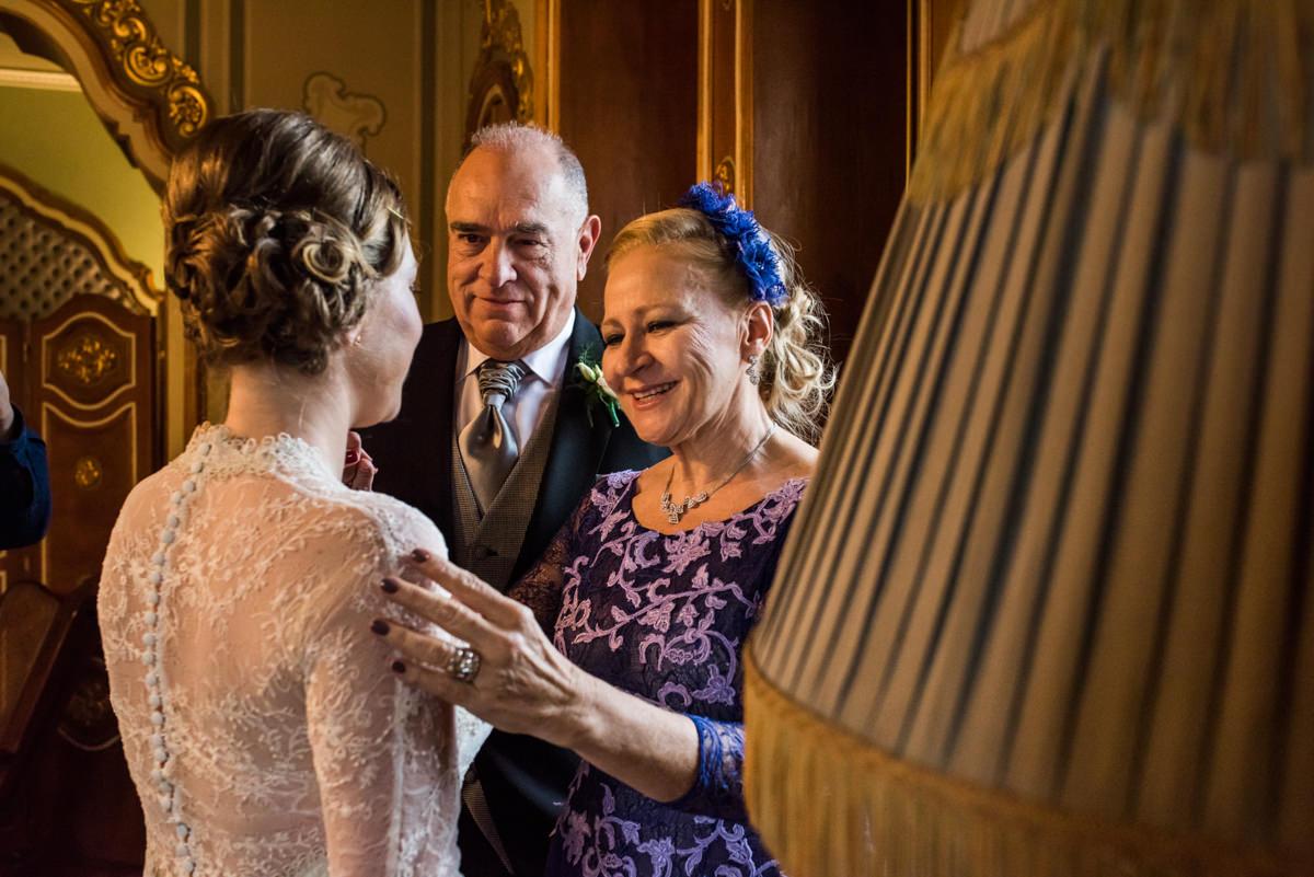 wedroads-boda-castell-bell-reco-argentona-punzano-fotografia-bodas-barcelona-weddings-destination-12.jpg