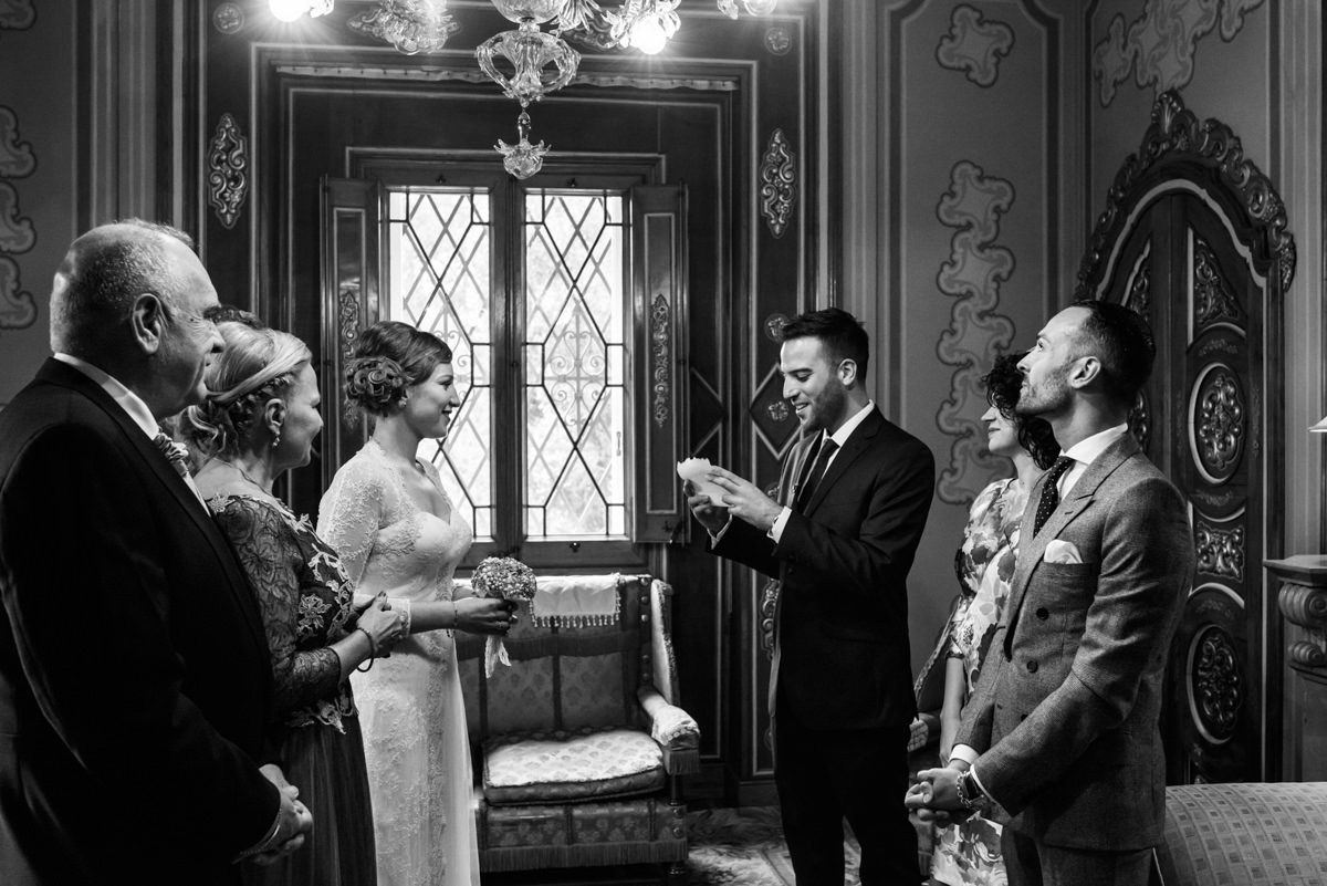 wedroads-boda-castell-bell-reco-argentona-punzano-fotografia-bodas-barcelona-weddings-destination-13.jpg