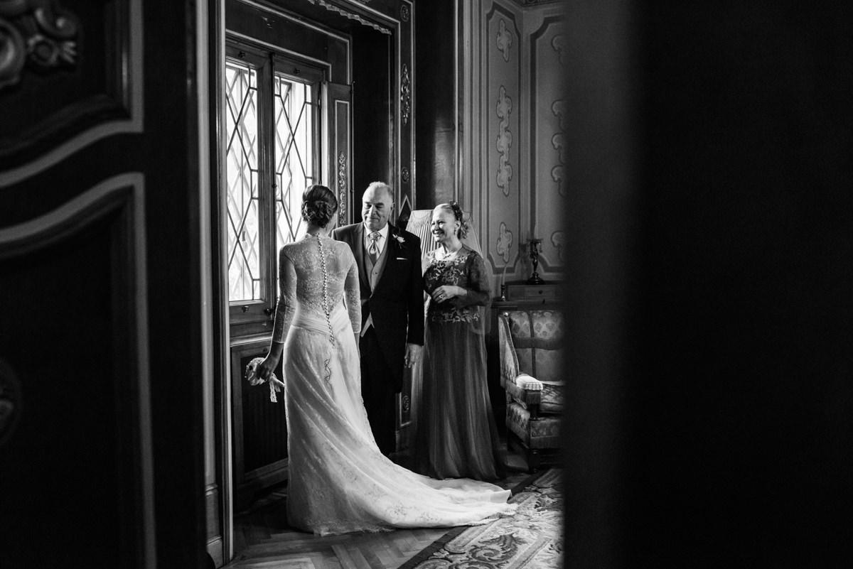wedroads-boda-castell-bell-reco-argentona-punzano-fotografia-bodas-barcelona-weddings-destination-15.jpg