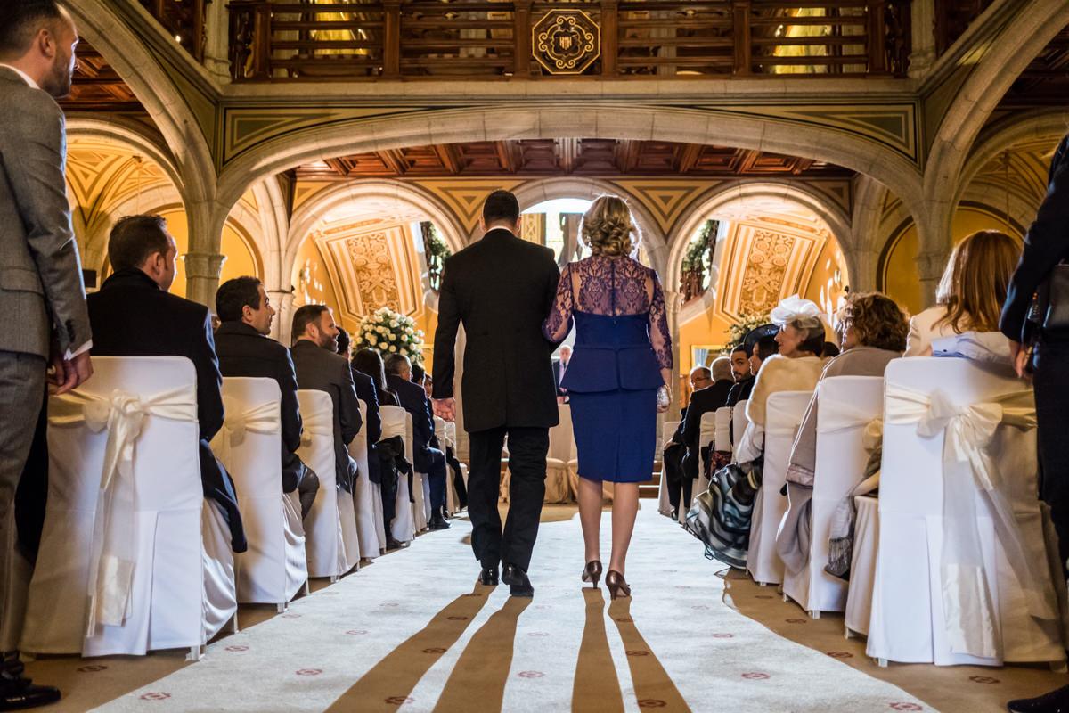 wedroads-boda-castell-bell-reco-argentona-punzano-fotografia-bodas-barcelona-weddings-destination-19.jpg