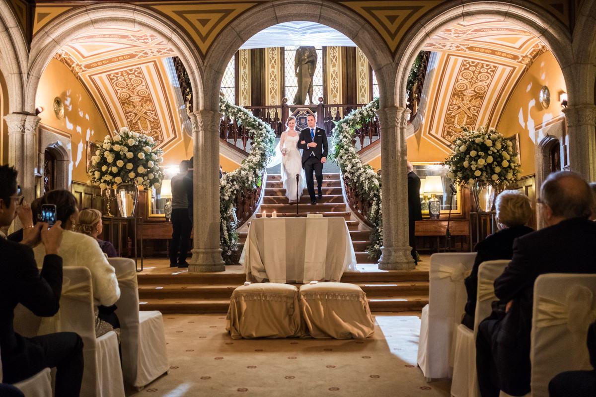 wedroads-boda-castell-bell-reco-argentona-punzano-fotografia-bodas-barcelona-weddings-destination-20.jpg