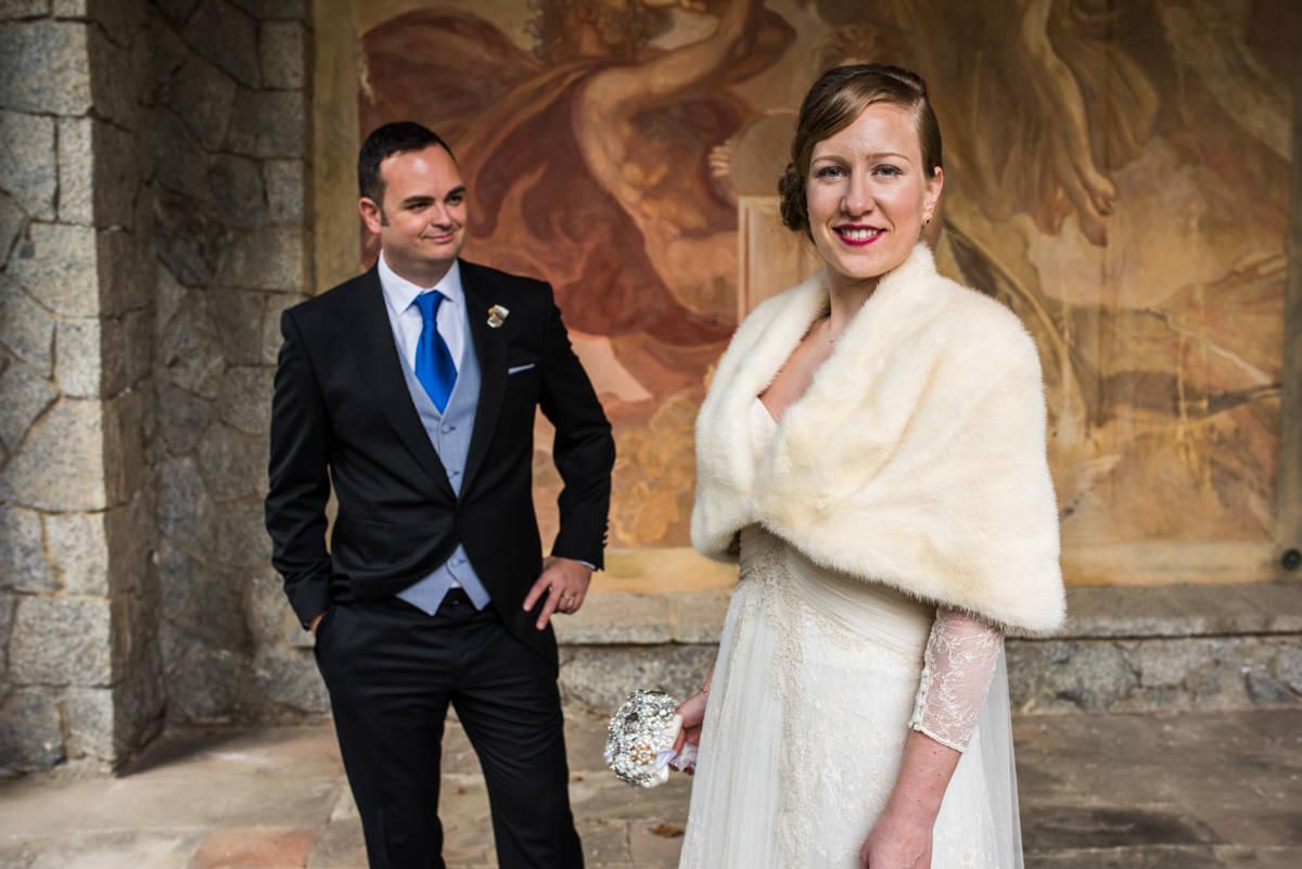 wedroads-boda-castell-bell-reco-argentona-punzano-fotografia-bodas-barcelona-weddings-destination-25.jpg