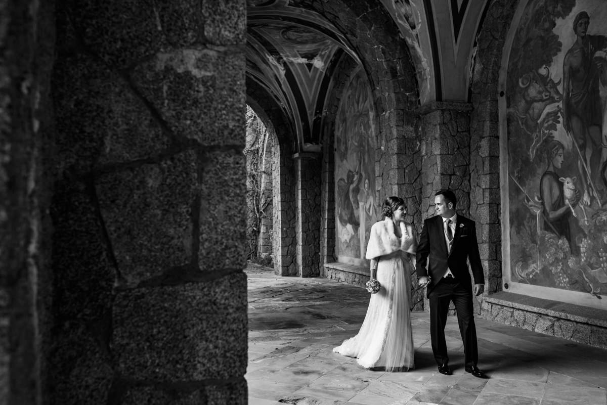 wedroads-boda-castell-bell-reco-argentona-punzano-fotografia-bodas-barcelona-weddings-destination-28.jpg