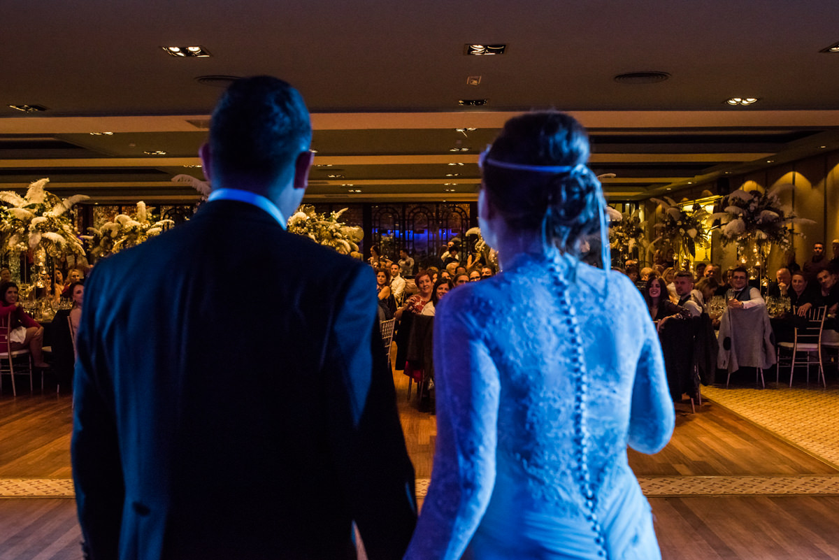 wedroads-boda-castell-bell-reco-argentona-punzano-fotografia-bodas-barcelona-weddings-destination-33.jpg