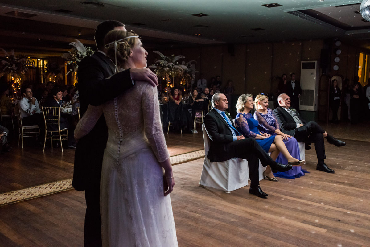 wedroads-boda-castell-bell-reco-argentona-punzano-fotografia-bodas-barcelona-weddings-destination-34.jpg