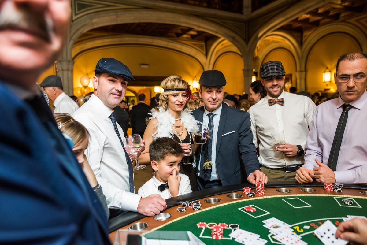 wedroads-boda-castell-bell-reco-argentona-punzano-fotografia-bodas-barcelona-weddings-destination-39.jpg