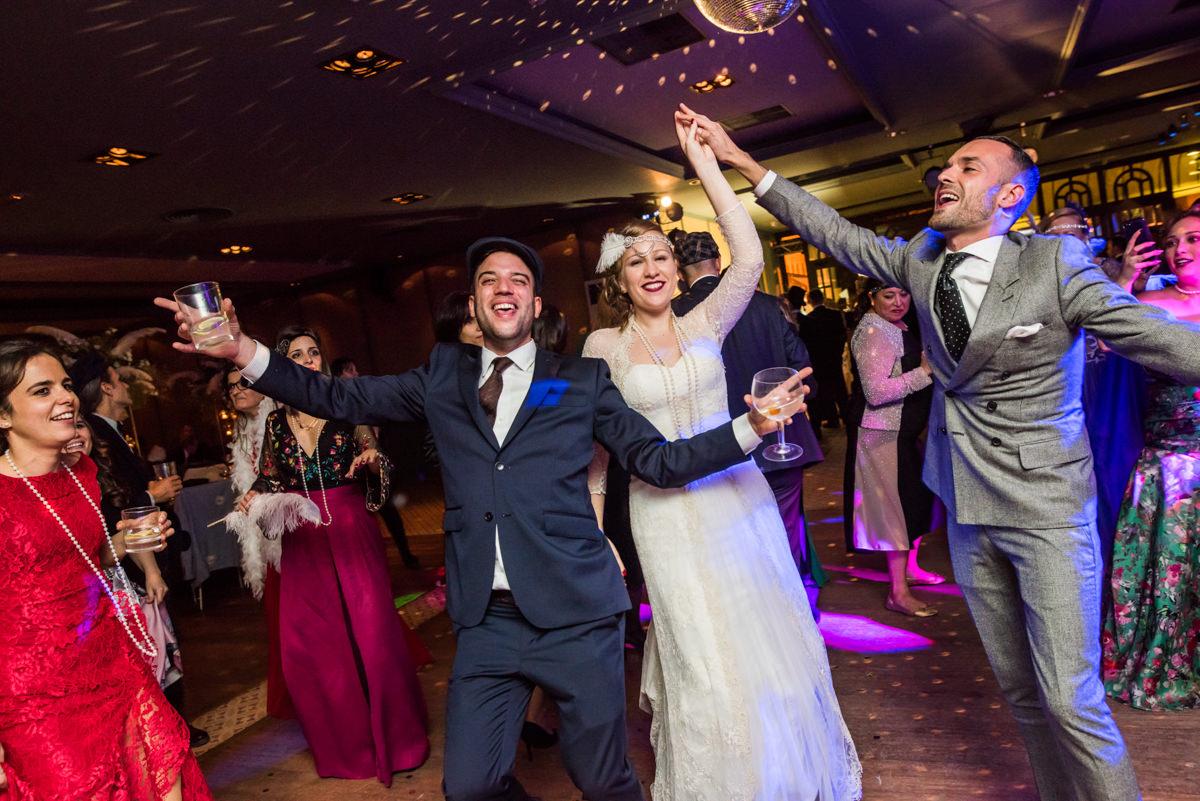wedroads-boda-castell-bell-reco-argentona-punzano-fotografia-bodas-barcelona-weddings-destination-42.jpg