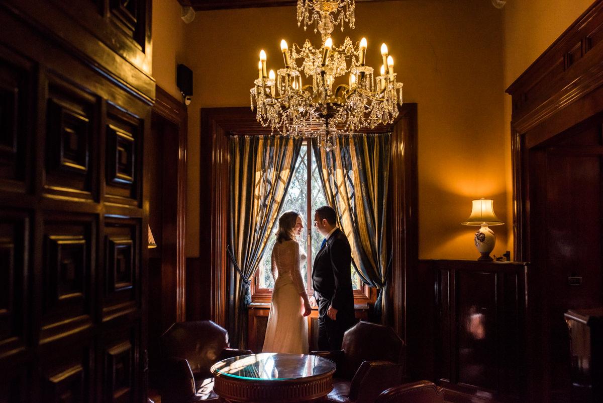 wedroads-boda-castell-bell-reco-argentona-punzano-fotografia-bodas-barcelona-weddings-destination-44.jpg