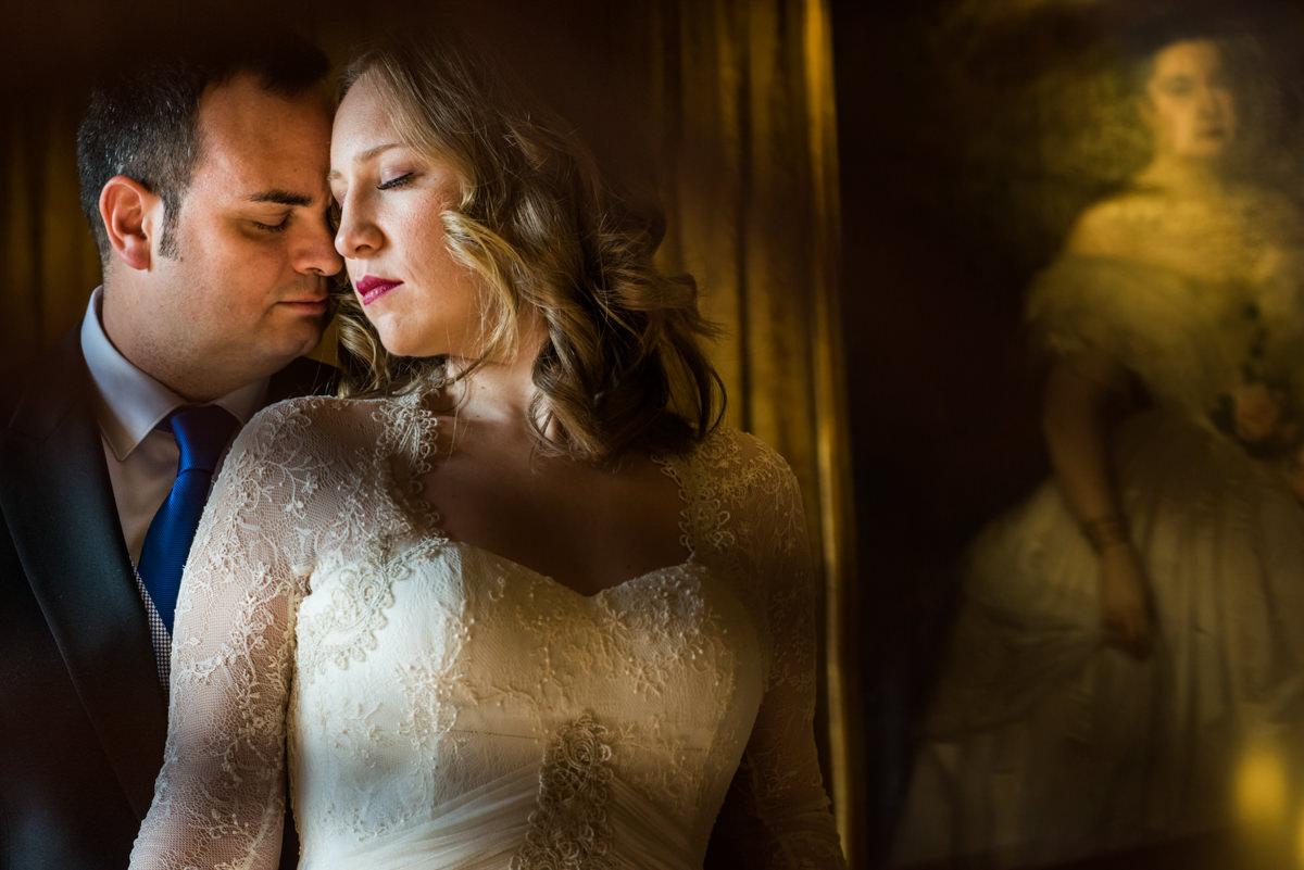 wedroads-boda-castell-bell-reco-argentona-punzano-fotografia-bodas-barcelona-weddings-destination-45.jpg