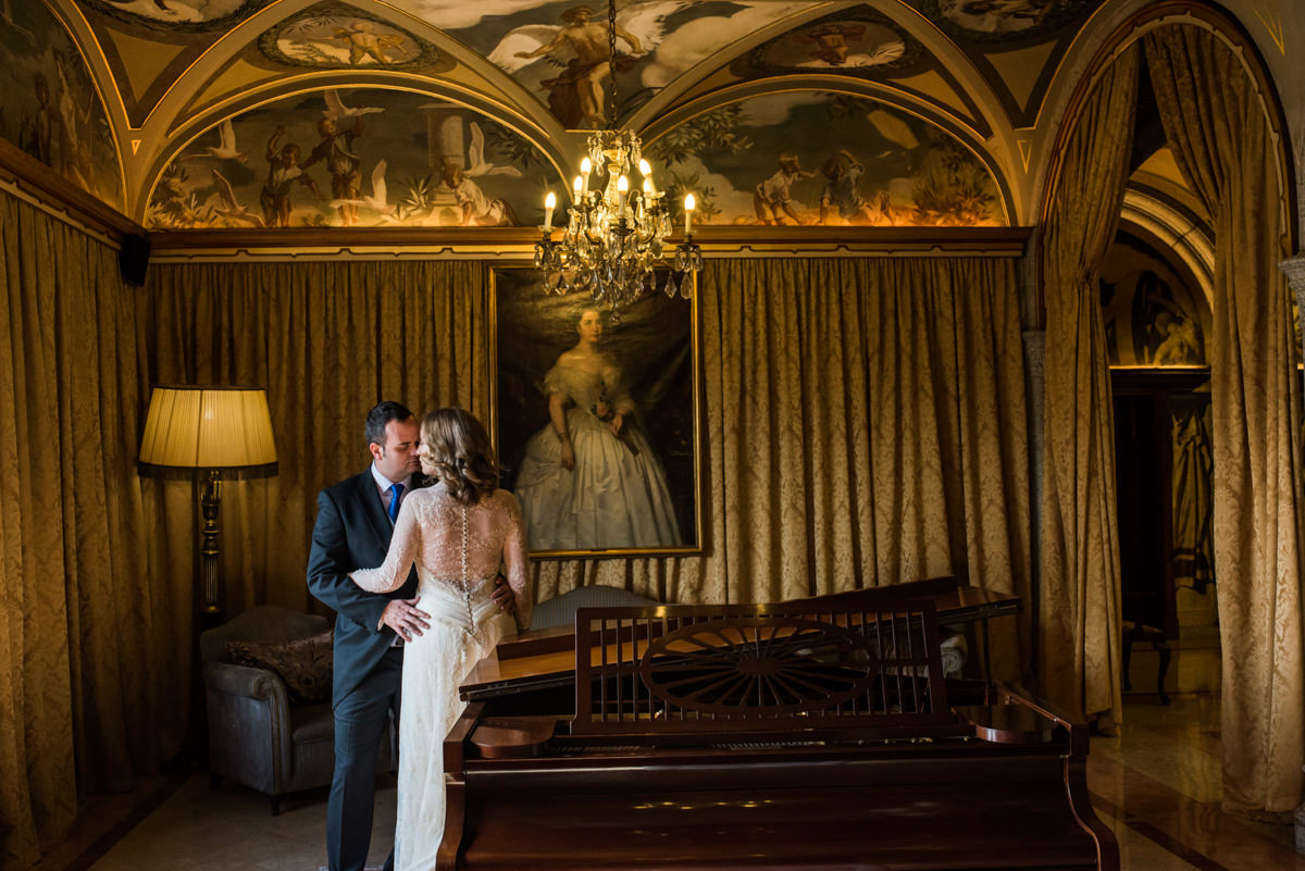 wedroads-boda-castell-bell-reco-argentona-punzano-fotografia-bodas-barcelona-weddings-destination-47.jpg