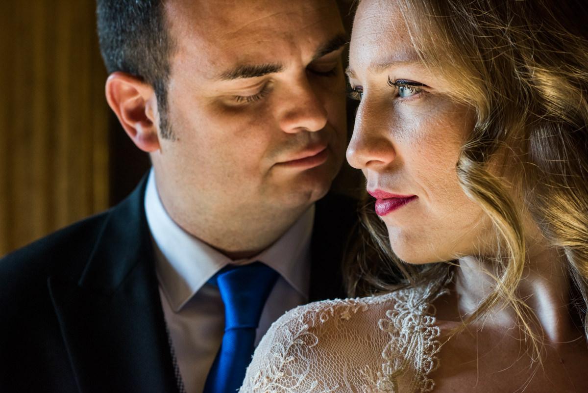 wedroads-boda-castell-bell-reco-argentona-punzano-fotografia-bodas-barcelona-weddings-destination-48.jpg