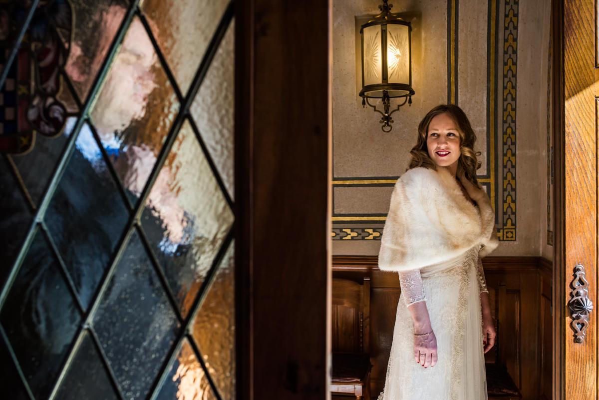wedroads-boda-castell-bell-reco-argentona-punzano-fotografia-bodas-barcelona-weddings-destination-49.jpg