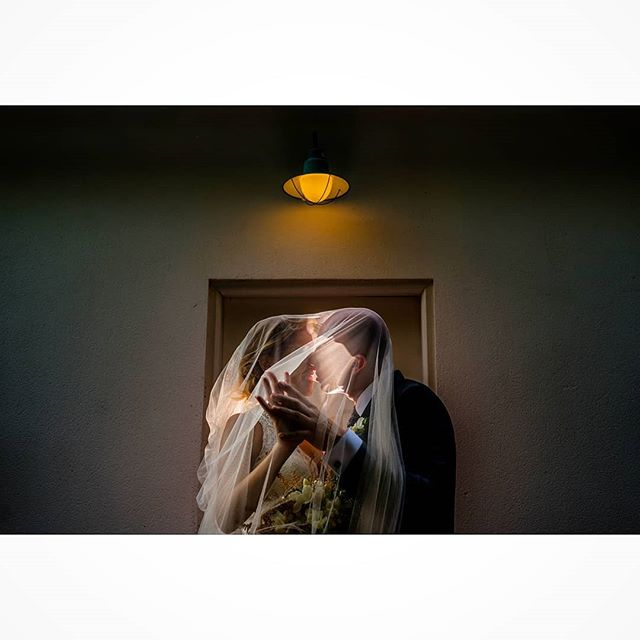 You and me @fotografiavictorlinares - www.thewedroads.com - #love #moment #family #weddingday #bride #bridal #dress #bridaldreams #dressbridalmaids #weddinglove #weddingart #weddingmoments #weddingswithlove #weddingdays #lovefamily #thewedroads #weddingspain #photographers #details #people #barcelona #weddingbarcelona