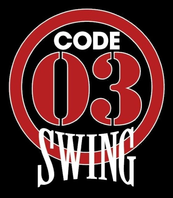 Code 03 swing.jpg