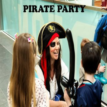 party animals dublin pirate party.jpg