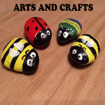 party animals arts and crafts.jpg