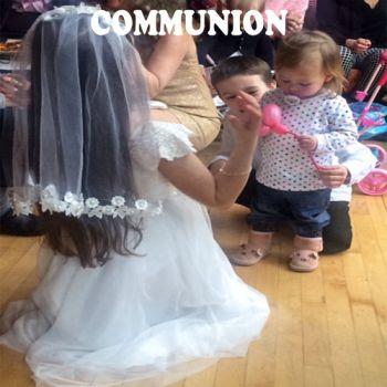 party animals dublin communion party.jpg