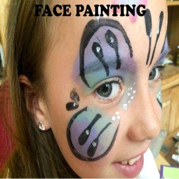 party animals dublin face painting.jpg