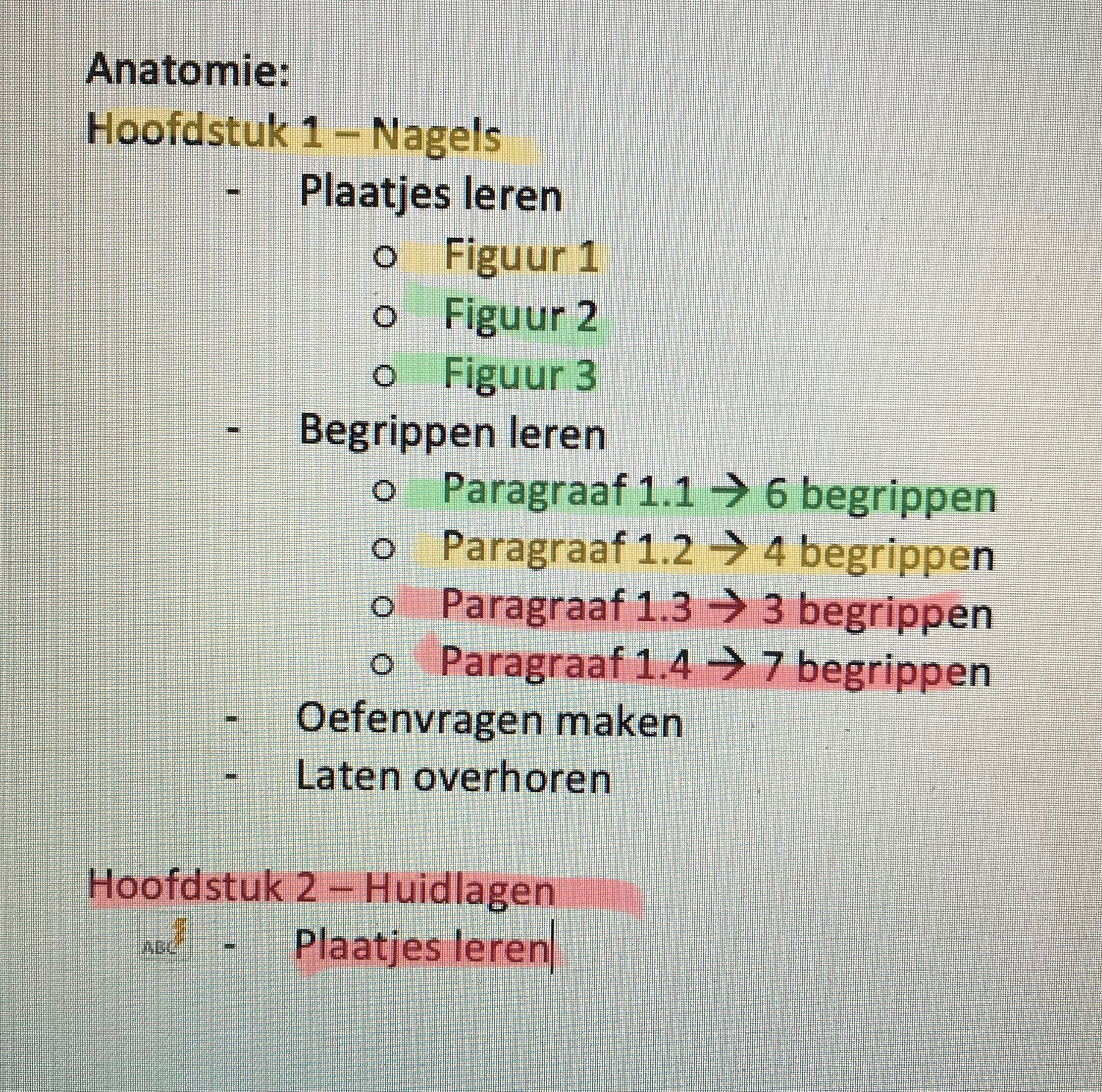 Plannen_Pioriteiten_leren_motivatie_examens