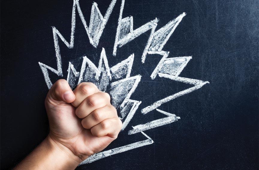 motivatie_power_studeren_you_can_do_it