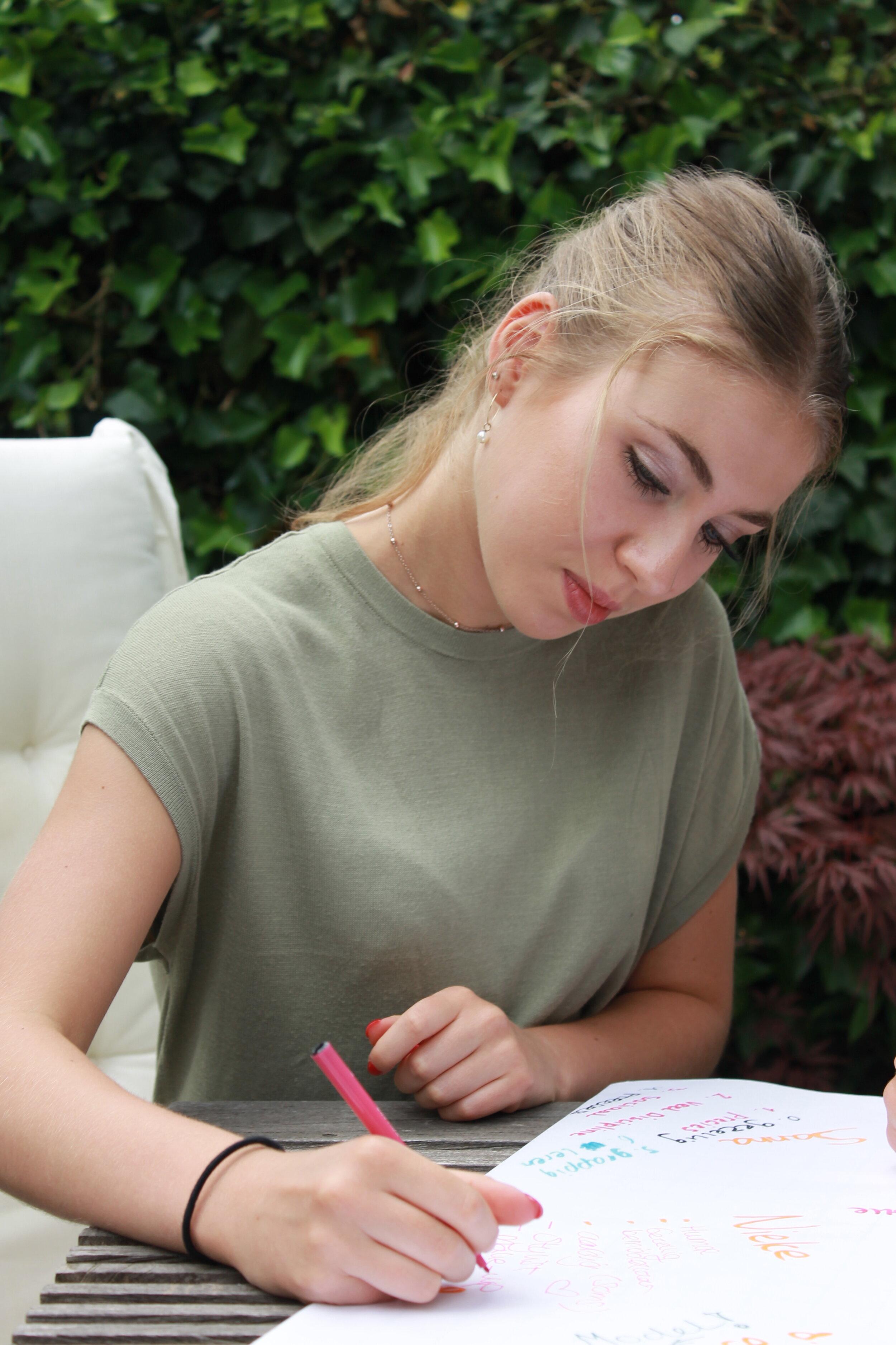 Jonge_Kracht_Vooruit_leren_plannen_mbo_diploma