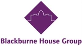 Blackburn house logo.jpg