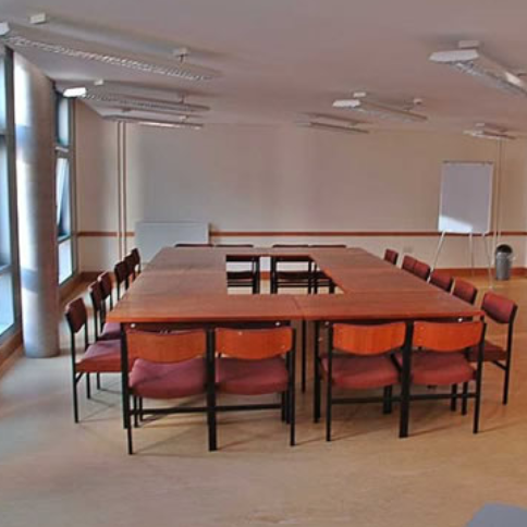 lecture room.PNG
