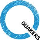 quaker-logo-transparent.png